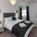 Property Photography South Wales